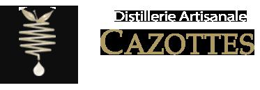 distillerie artisanale - eau de vie - liqueurs